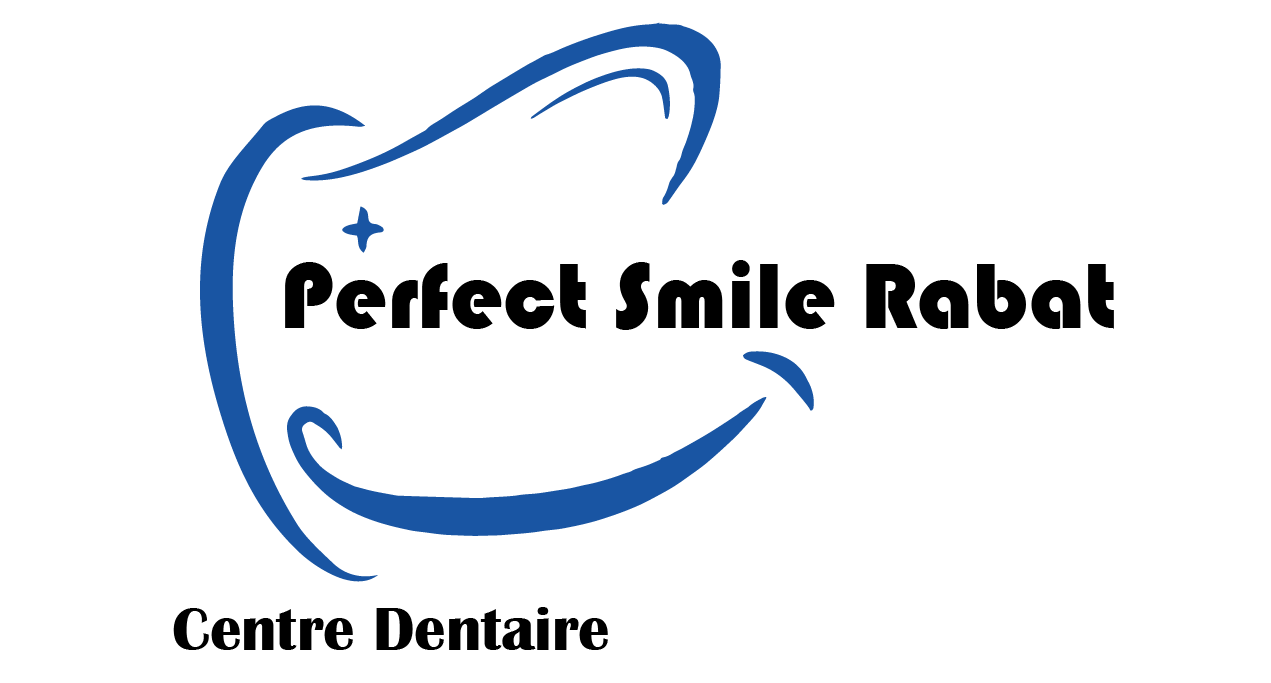 Centre Dentaire Perfect Smile Rabat